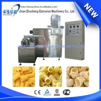 2015 Hot selling grain noodles making machine