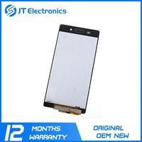 Wholesale for sony ericsson elm j10 j10i lcd screen,for sony ericsson x8 lcd screen