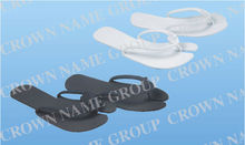 Good in Ventilatory on Visit EVA Foam Slippers