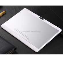 Low price tablet computer 10inch IPS 1920*1200 Android 6.0 with OEM Logo