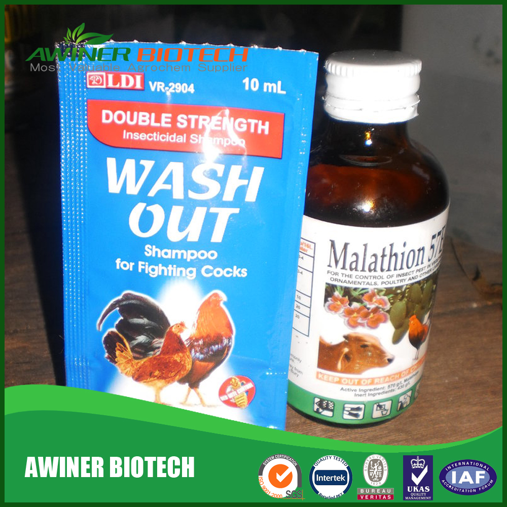 Malathion 57%EC, 50% WP,95%Tech, Insecticide 121-75-5 best quality