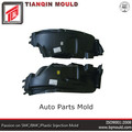 Auto Parts Mold Manufactory