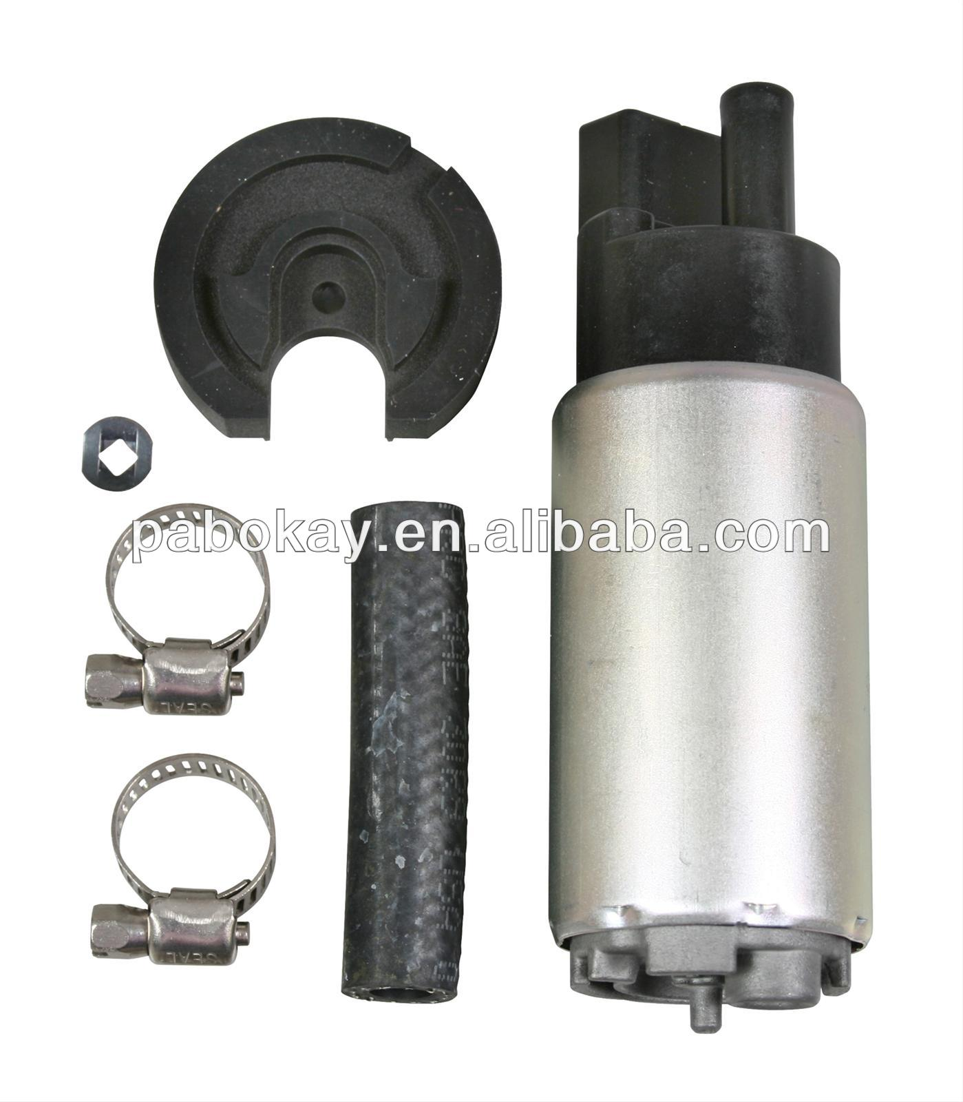 Fit For Acura INFUEL PUMP E8335 EP488 7789626 2112-139010-01 0580453477 0580453453 0580453483