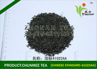 Chinese herbal tea 41022 have plenty tea polyphenol