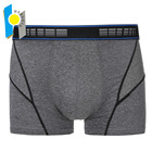 high quality custom mens sport underwear,mens dry fit boxer briefs