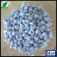 abs plastic pellets for injection molding