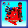 /product-detail/2014-hot-sale-xy-2-hydraulic-feed-used-in-shallow-and-medium-energy-conservation-projects-60052102378.html