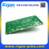 soldering iron pcb/logic board for iphone and led pcb/sim card clone pcba
