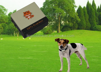 1173596526 together with 19791 also 117547732X together with 1556858175 as well QUADBAND Waterproof IP66 GPS Pet Tracker 60356204564. on gps tracker for dogs app html