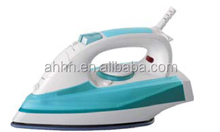 steam iron electric irons