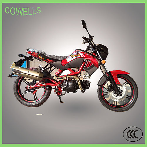 Cheap powerful 125 150cc motorcycle