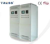 TRESS Emergency power supply high power EPS with CE SAA certification