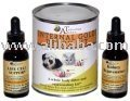 Internal Gold Detox Kit Herb Medicine
