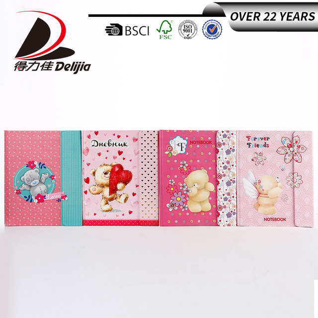 2017 best sale Good offer graph paper cheap school exercise composition notebook