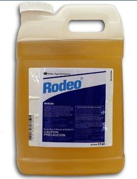 RODEO HERBICIDE 2.5 Gal