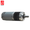 PG36-555 Wholesale 12v 6.69w rs-555sh dc motor with gear reduction