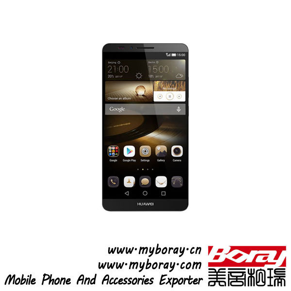 made in japan huawei mate 7 wholesale china mobile phone