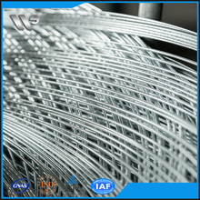 china supplier g.i. iron wire
