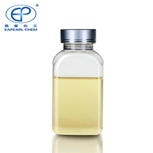 2015 fatty alcohol ethoxylate glycerol extra neutral alcohol