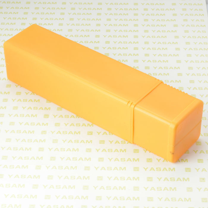 YASAM square Small twist lock telescopic tube plastic box for tool