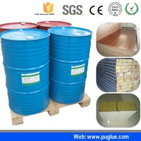 Supre PU Glue/Polyurethane Adhesive for Plywood