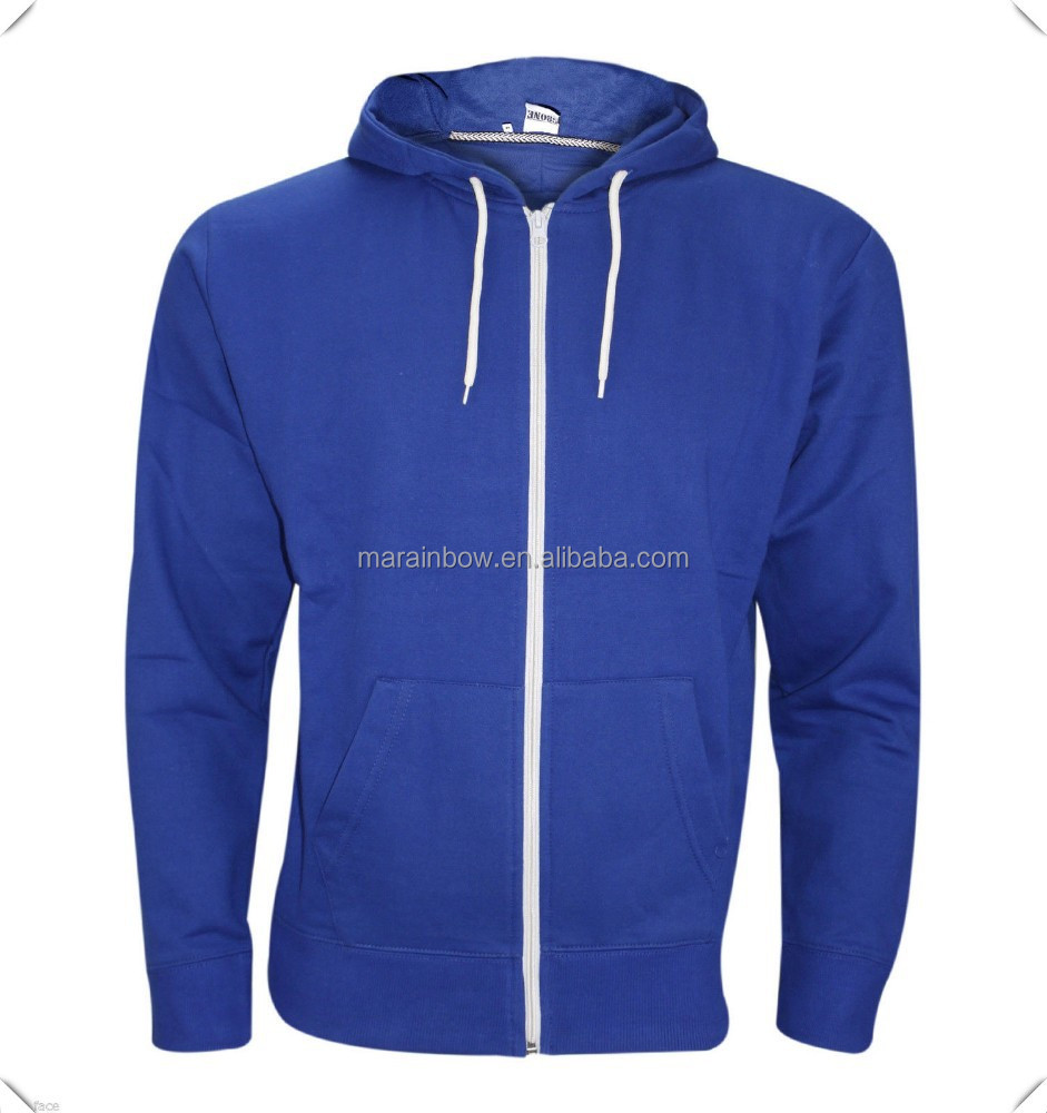 Wholesale hoodies china