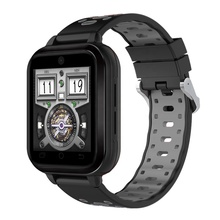 4G Best Seller 2018 New Build-in Gps Sport <strong>Smart</strong> <strong>Watch</strong> with Compass Barometer Support Sim Card for Los Android Phone 4G Model