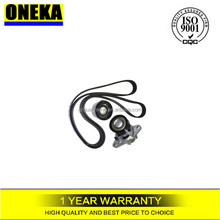[ONEKA]8200833541 for RENAULT LOGAN/LAGUNA/MEGANE France auto spare parts China bearing manufacturer timing belt kit