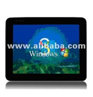 9.7'' IPS MULTI TOUCH PAD WITH ANDROID 4.0 (F991W)
