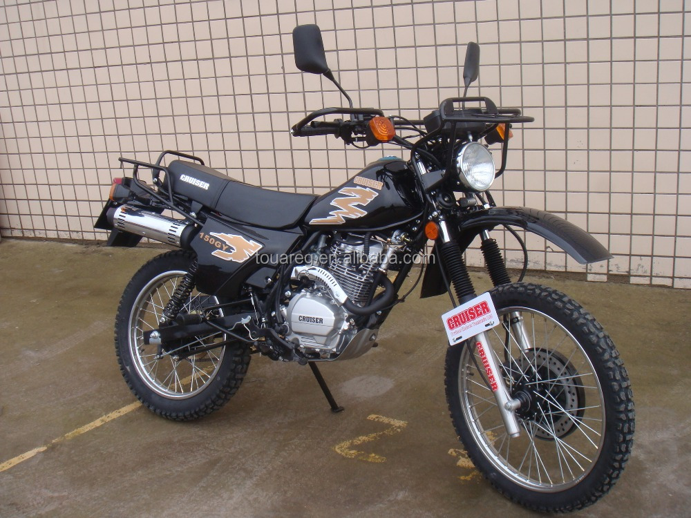 HIGH QUALITY XL150 DIRT MOTORCYCLE