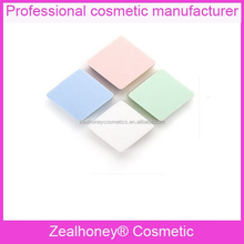 The first selection of cosmetic powder puff The most practical makeup powder puff Factory direct sale price