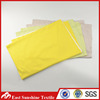 Custom Microfiber Polyester Polyamide Fabric Cloth