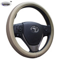38cm Nike steering wheel cover