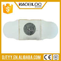 Self-heating Patch With Good Effect To Ease Your Pain, Distributors Wanted Medical