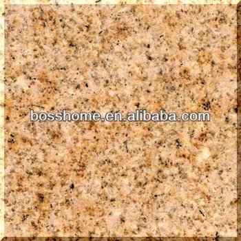Composite Countertops Cost : Composite China Granite Countertops Price - Buy Granite Countertops ...