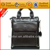 purses and handbags brand name Guangzhou wholesale leather handbag supplier