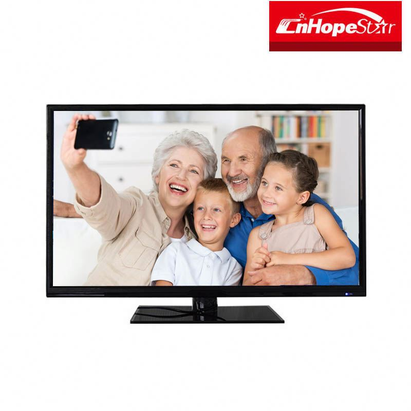 18.5 inch Low Price High Quality Smart Smarttv ISDB TV with free shipping