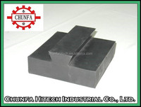 Bridge Gap Rubber Bearing Pad
