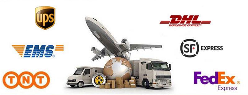03sample shiping.png
