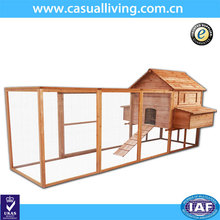 Newly Design Outdoor Large Chicken House
