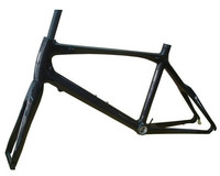 "20""(451)high performance carbon fiber t700 bike frame carbon BMX bike frame"