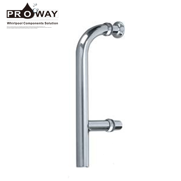 List Manufacturers of Shower Door Handles Replacement, Buy Shower ...