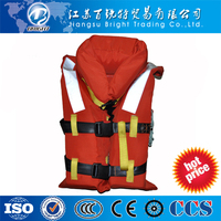 neoprene life jacket for surfing