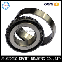 China Wholesale Low Price High Quality Roller Bearing 30207 Tapered Roller Bearing 7207E