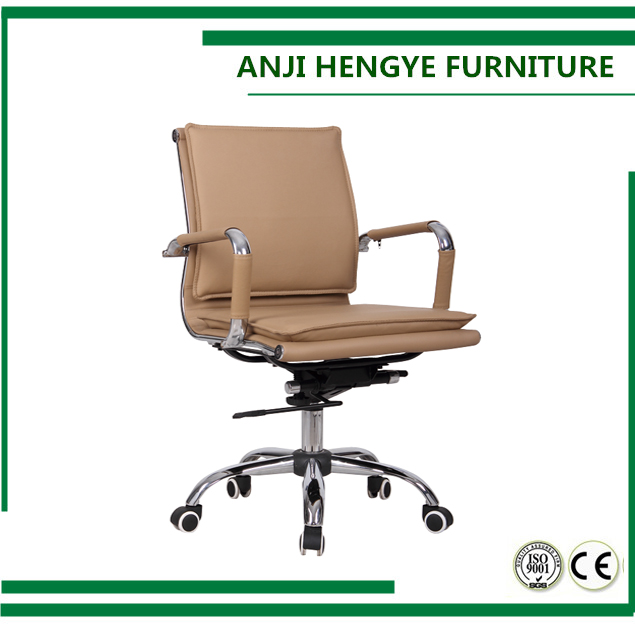 High Quality Executive office Chair for working