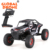 In Stock!!Global Drone Wltoys 10428-B2 1:10 2.4G 4WD Electric Climbing RC CarRC Car RTR Rock Crawler Monster Truck Car Boy Toy