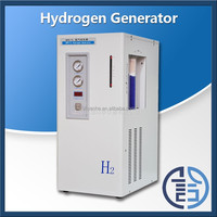 QPH 1L Hydrogen Generator For Sale