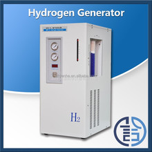 QPH-1L hydrogen generator for sale hydrogen generator price cheap