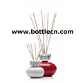 wholesale reed diffuser for aroma lavender fragrance