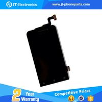 Wholesale new lcd back cover for asus k550 x550,replacement touch for asus memo pad fhd 10